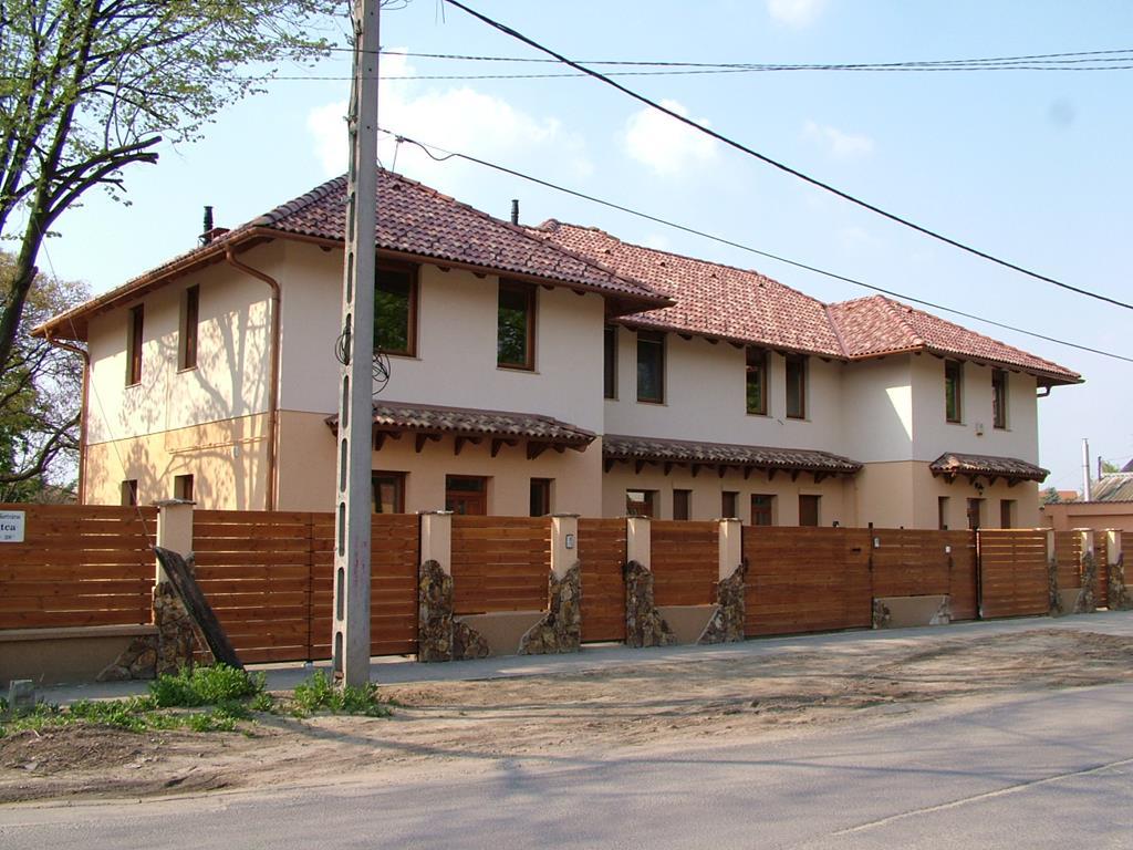 Temesvári